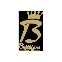 לוגו copy