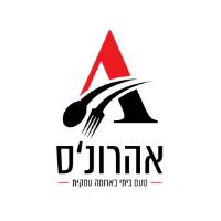 logo2 copy